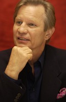 Michael York picture G706585