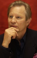 Michael York picture G706586