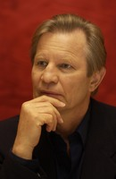 Michael York picture G706587