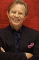 Michael York picture G706588
