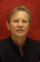 Michael York picture G706589