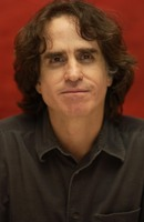 Jay Roach picture G706620