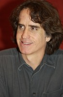 Jay Roach picture G706621