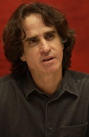 Jay Roach picture G706622