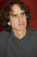 Jay Roach picture G706623