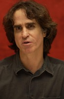 Jay Roach picture G706624
