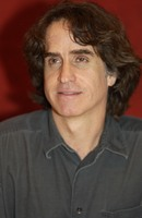 Jay Roach picture G706625