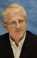Richard Curtis picture G706721
