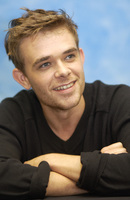 Nick Stahl picture G706773
