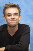 Nick Stahl picture G706775