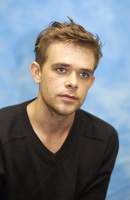 Nick Stahl picture G706776