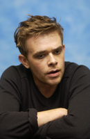 Nick Stahl picture G706777