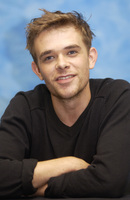 Nick Stahl picture G706778