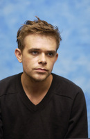 Nick Stahl picture G706779