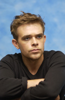 Nick Stahl picture G706780