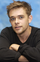Nick Stahl picture G706781