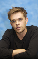 Nick Stahl picture G706784