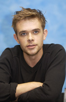 Nick Stahl picture G706785