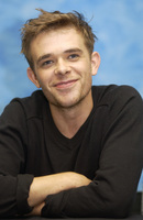 Nick Stahl picture G706786