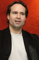 Jason Patric picture G706865