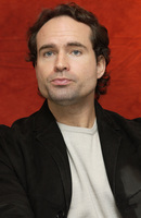 Jason Patric picture G706866