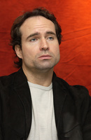 Jason Patric picture G706867