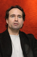 Jason Patric picture G706868