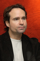 Jason Patric picture G706869