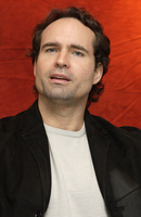 Jason Patric picture G706870