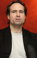 Jason Patric picture G706871