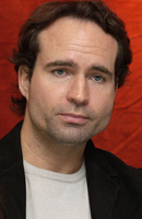 Jason Patric picture G706872