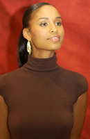 Joy Bryant picture G707004