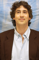 Alexander Payne picture G707048