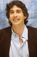Alexander Payne picture G707049