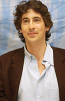 Alexander Payne picture G707050