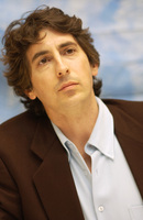 Alexander Payne picture G707051