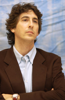 Alexander Payne picture G707052