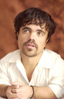 Peter Dinklage picture G707225