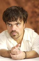 Peter Dinklage picture G707227