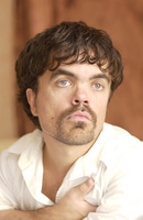 Peter Dinklage picture G707228