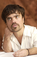 Peter Dinklage picture G707229