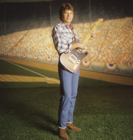 John Fogerty picture G707233