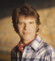 John Fogerty picture G707234