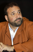 Joel Silver picture G707353