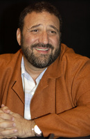 Joel Silver picture G707354
