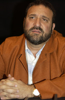 Joel Silver picture G707355