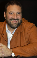 Joel Silver picture G707356