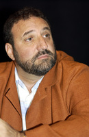 Joel Silver picture G707357