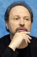 Billy Crystal picture G707421