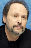 Billy Crystal picture G707423